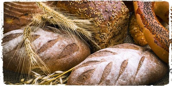 smese za specijalne vrste hleba i peciva