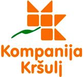 Kompanija Krsulj Logo